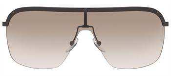 Stella McCartney Womens STM 60/S RKQ DL Brown Gradient Sunglasses