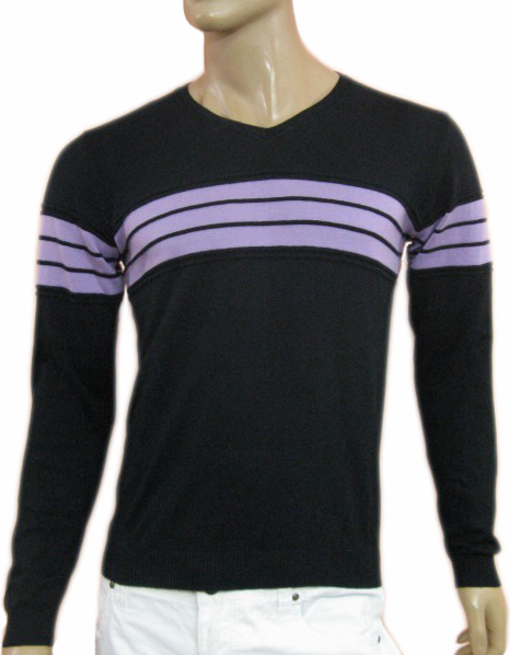 Shop for Mens and Womens Designer Shirts, Sweaters and Tops at Discount 30-70% OFF by Nifty Fits