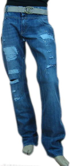 Shop for Mens Designer Pants, Jeans and Denim at Discount 30-70% OFF! by Nifty Fits